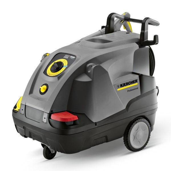 Karcher Hot Water