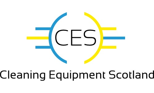 Cleaning Equipment Scotland