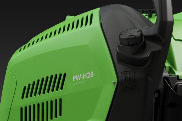 IPC-PW-H28-diesel