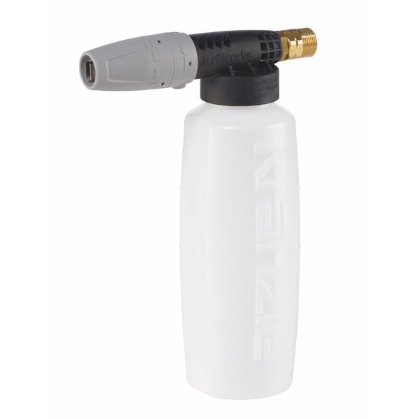 Kranzle Pressure Washer Accessories