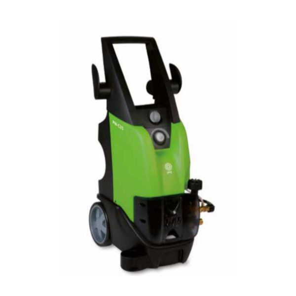 IPC Cold Water Pressure Washers